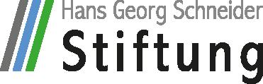 Hans Georg Schneider Stiftung
